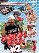 EUROPE XPOSED 02 HD
