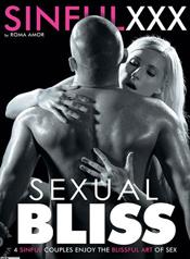 アレクシス、 クローディア - Sexual Bliss